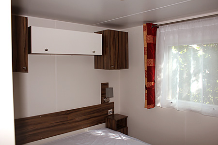 Mobil-home 1